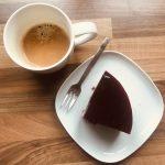 Rezept Rosenrot-Kuchen