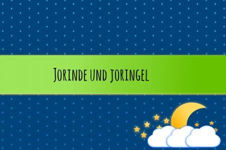Jorinde und Joringel