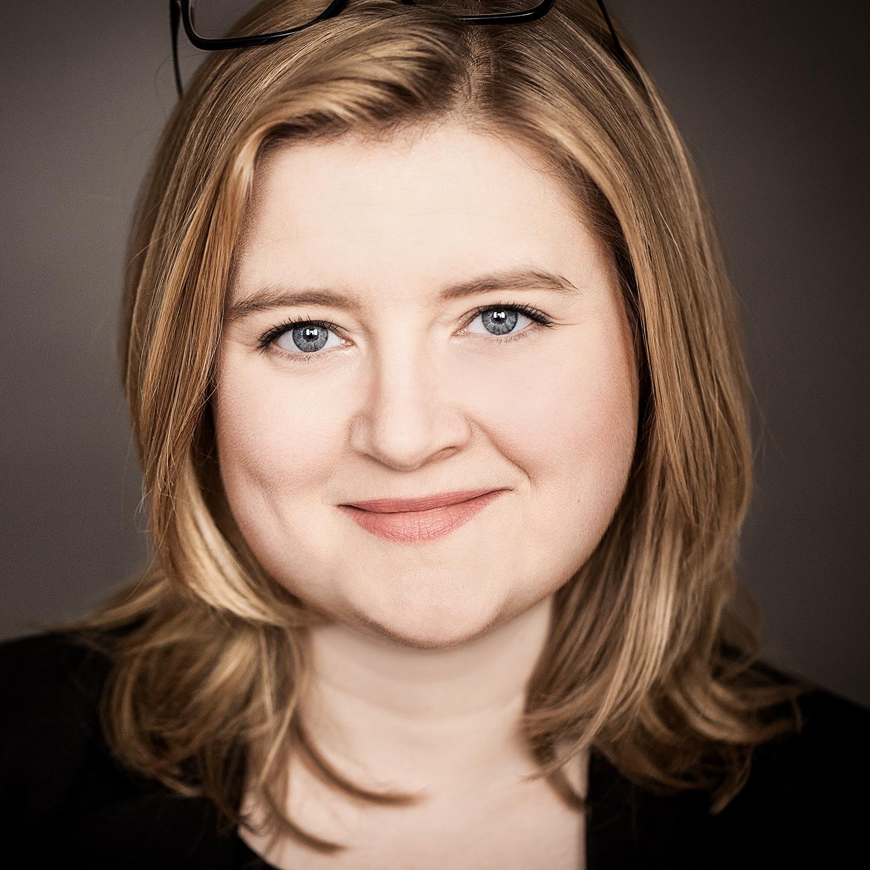 Profilbild Anne von Gute Nacht, Sonnenschein.